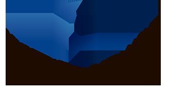 Kiinteistöratkaisut logo